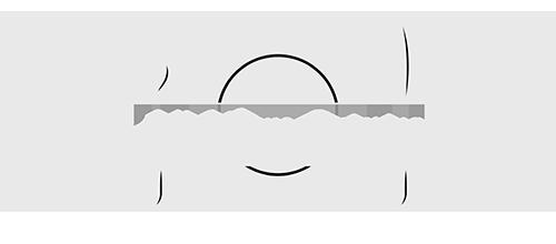 All Ways Catering Retina Logo